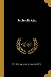 Sophoclis Ajax