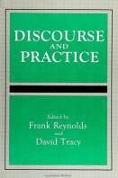 Discourse and Practice