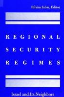 Regional Security Regimes