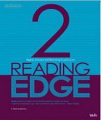 READING EDGE. 2