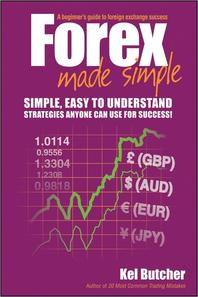 Forex Made Simple