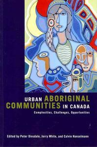 Urban Aboriginal Communities in Canada