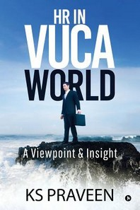 HR in VUCA World