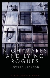 Nightmares and Lying Rogues