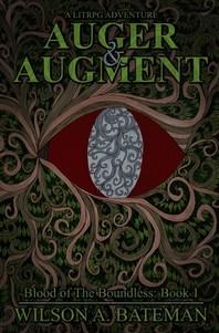 Auger & Augment