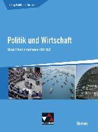 Kolleg Politik und Wirtschaft Hessen Qualifikationsphase Q1/2 Schuelerbuch