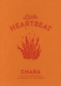 LITTLE HEARTBEAT