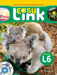 Easy Link. 6