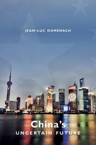 China's Uncertain Future
