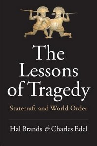 The Lessons of Tragedy
