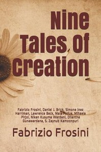 Nine Tales Of Creation