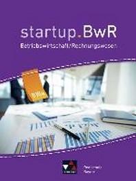 startup.BwR 8 IIIa Realschule Bayern