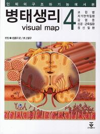 인체의 구조와 기능에서 본 병태생리. 4: 교원병 자가면역질환 정신질환 감염증 신경 근육질환
