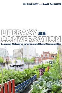 Literacy as Conversation