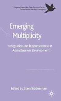 Emerging Multiplicity