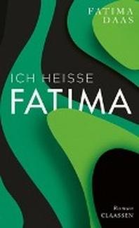 Ich heisse Fatima