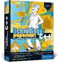 Schroedinger programmiert C++