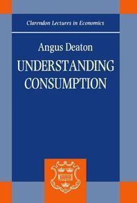 Understanding Consumption