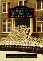The Sisters of the Holy Spirit and Mary Immaculate