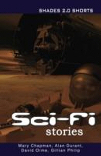 Sci Fi Stories Shade Shorts 2 3