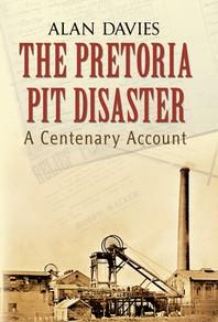 The Pretoria Pit Disaster