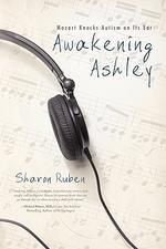 Awakening Ashley
