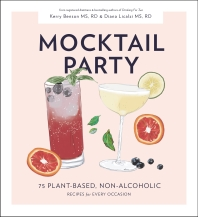 Mocktail Party