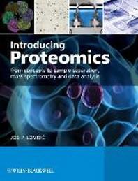 Introducing Proteomics