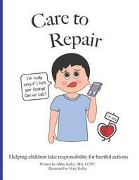Care to Repair