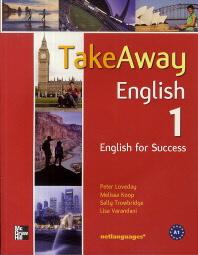 Take Away English. 1(Student Book)