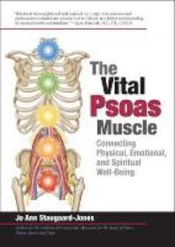 Vital Psoas Muscle