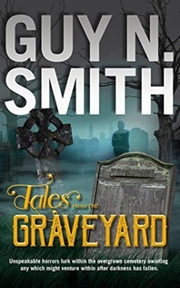 Tales From The Graveyard