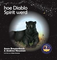 Hoe Diablo Spirit werd