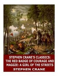 Stephen Crane's Classics