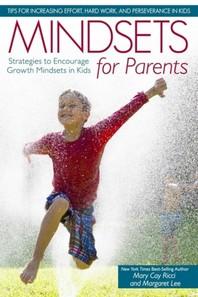 Mindsets for Parents