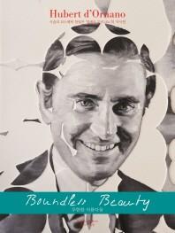 바운드리스 뷰티(Boundless Beauty)