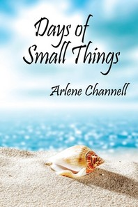 Days of Small Things