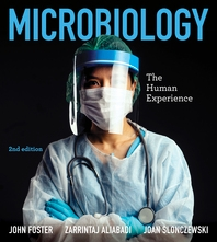 Microbiology:The Human Experience