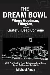 The Dream Bowl