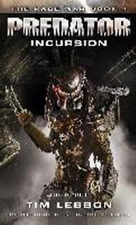 Predator - Incursion