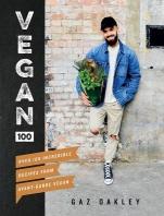 Vegan 100