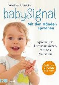 babySignal - Mit den Haenden sprechen