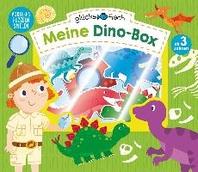 Gluecksfisch: Meine Dino-Box