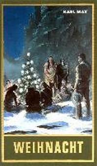 Weihnacht (Taschenbuch)