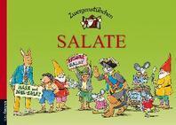 Zwergenstuebchen Salate