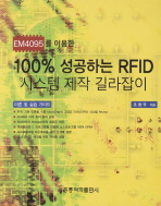 EM4095를 이용한 100%성공하는 RFID 시스템 제작 길라잡이