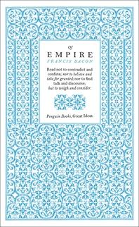 Of Empire