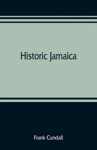 Historic Jamaica