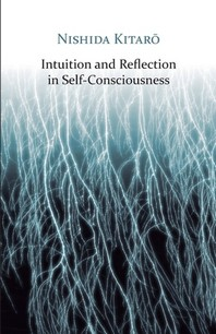 Intuition and Reflection in Self-Consciousness
