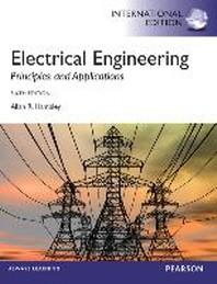 Electrical Engineering (I/E)